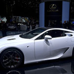 Can People Really Afford These Luxury Cars?