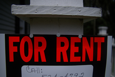 How to Negotiate Lower Rent