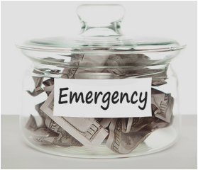 Does Everyone Need an Emergency Fund?