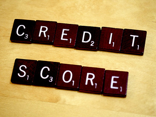 Your Credit Score Is Important