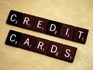 How To Successfully Churn Credit Cards