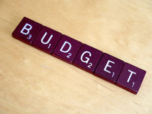 How To Create an Effective Budget That Will Work