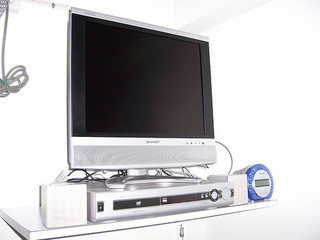 Cutting Your Cable TV Bill