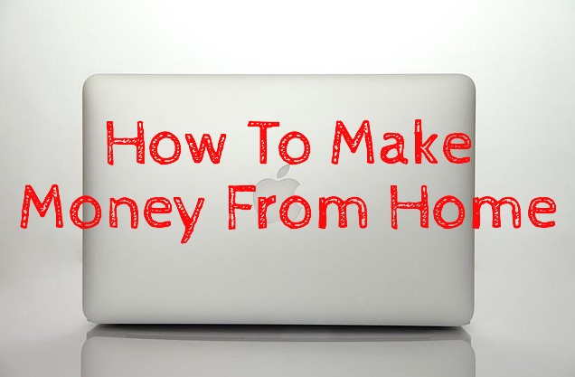 how to make money look new