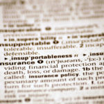 Different Types Of Insurance That You May Need