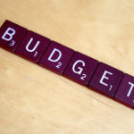 5 Ways To Lower Your Budget ASAP