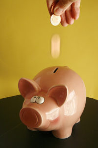 Money Tips To Learn Before You Move Out On Your Own