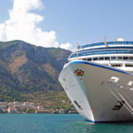 Costs of a Cruise