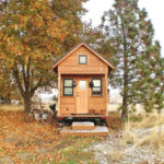 Is A Tiny House For You?