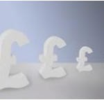 Payday loans – a good alternative to credit cards?