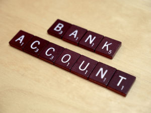 Tips and Advice For Opening Your First Bank Account