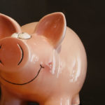 Should You Go To An Online Bank Or a Brick and Mortar Bank?