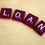 How A Loan Can Help You