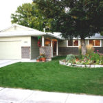 Increasing Your Curb Appeal