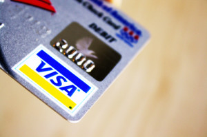 5 Tips To Manage Your Credit Cards