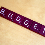 Budget Mistakes You May Be Making