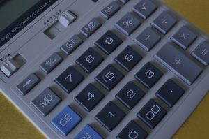 Budgeting Tips for the Time Poor