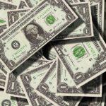 3 Ways To Make Money ASAP