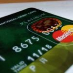 Why Credit Cards Can Be Amazing