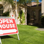 4 Tips for Hosting a Successful Open House