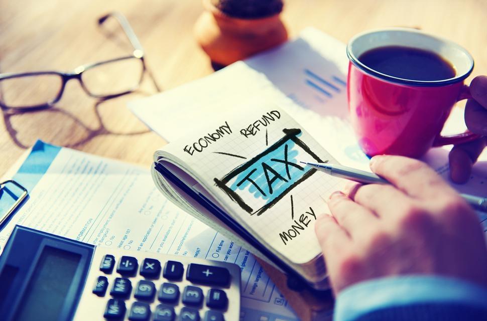 tax-filing-970x0
