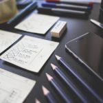 Characteristics Of A Good Start Up Business Plan