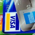 Credit Card Debt Consolidation: A Step toward Financial Freedom