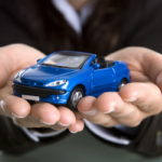 5 Money Saving Tips for Buying a Car