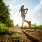 How Staying Healthy can Help You Save Money