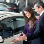 Young, Free and Mobile – How You Can Secure Cash to Buy a Car