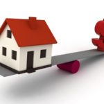 5 Tips to Save Money when Investing in a Property