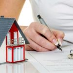 5 Money Saving Tips for Buying Your First Home