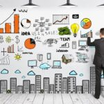 5 Tips for a Successful Start-Up Business