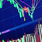 Your Biggest Problem With Spread Betting, and How You Can Fix It