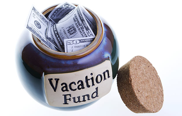 vacation-fund