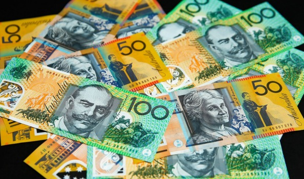 If You Ve Got An Upcoming Trip To Australia On Your Planner Should Start Thinking About Getting Australian Dollars