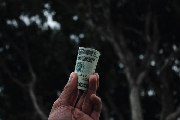 persistent debt